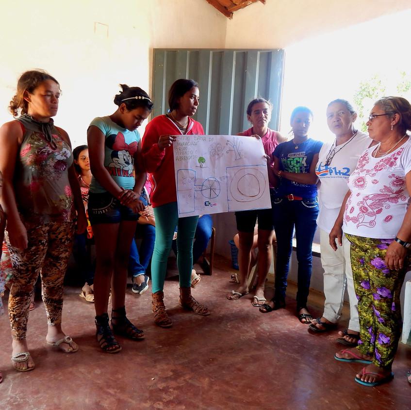 encontro_de_avalição_projeto_mulhers_19