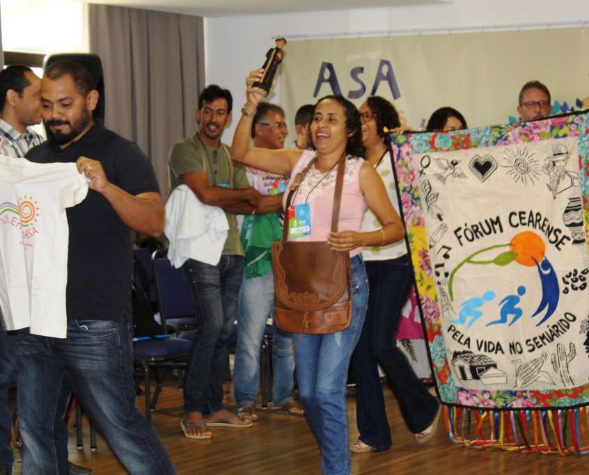 celebração_ASA_20anos (19)