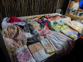 Primeiro festival de produção e culturas nativas é realizado no Cariri