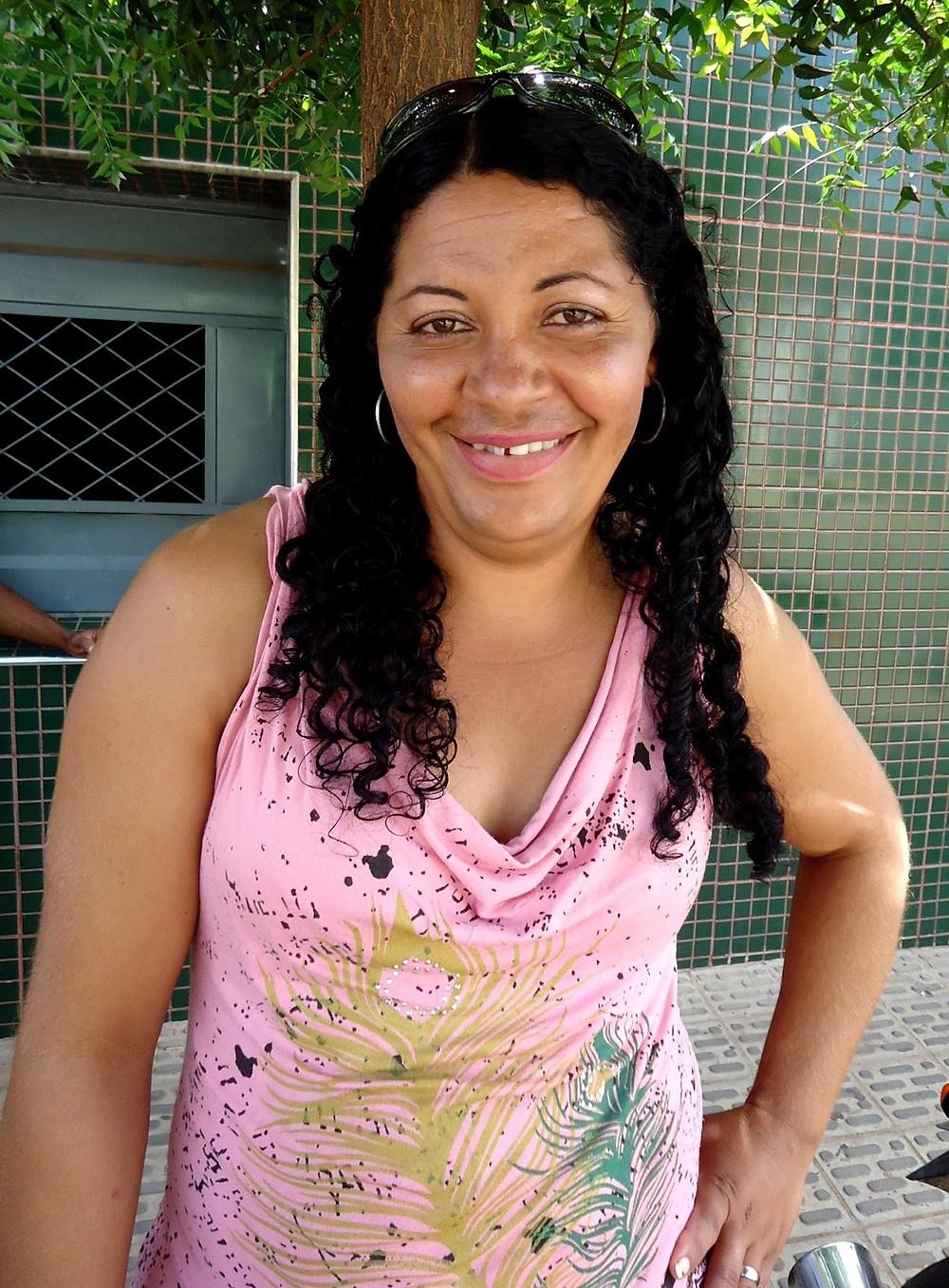 Adriana Gapa Abaiara.jpg