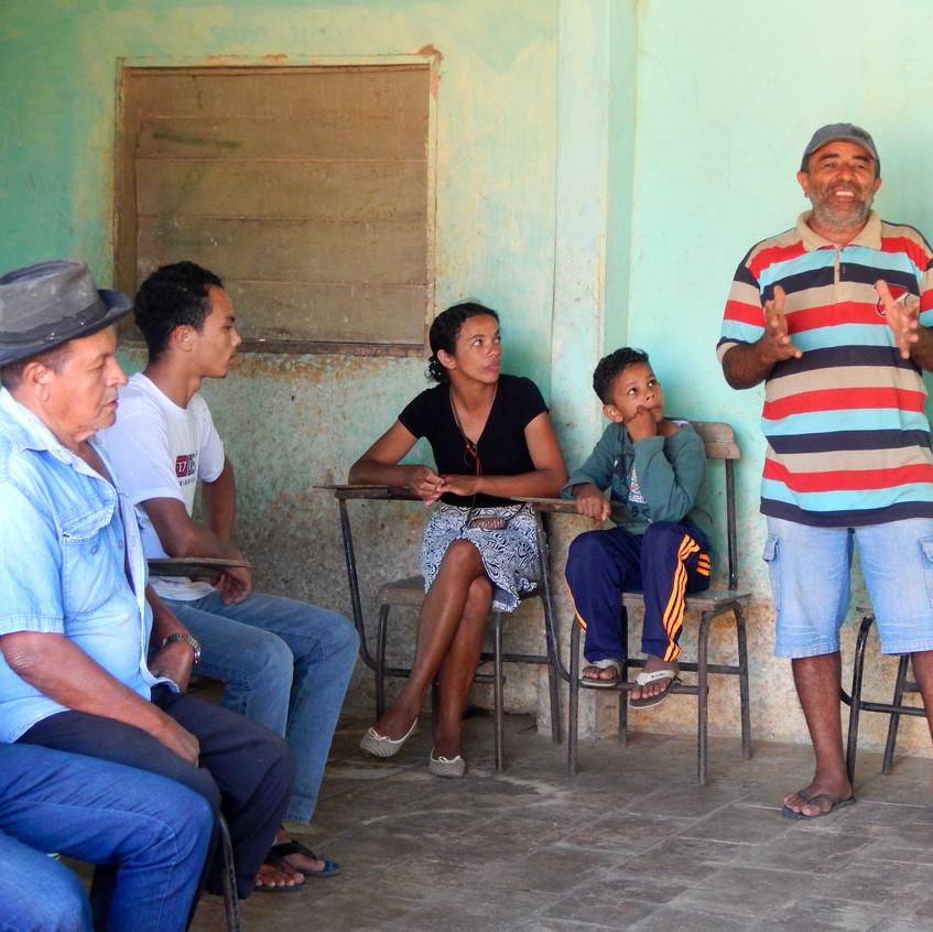 4°_Encontro_Agricultores_Chapada_do__Araripe_16