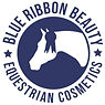 Blue Ribbon Beauty_edited.jpg