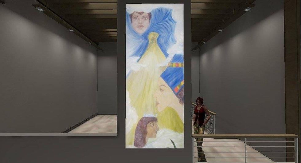 image_sydney at rcu gallery_artwork sher