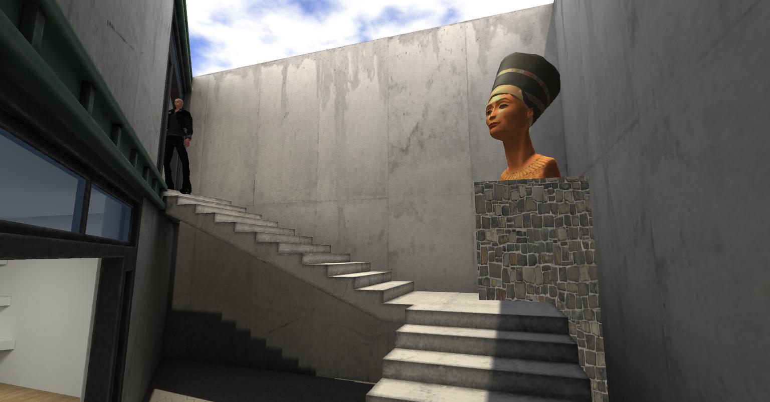 image_WIDJ_private stairwell 02_001.jpg
