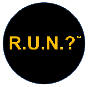 image_logo_run_circle with tm_square.png