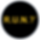 image_logo_run tm_circle with tm_square.png