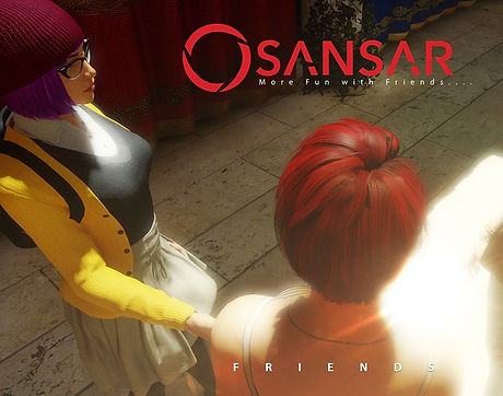 image_logo_sansar_more fun with friends.jpg