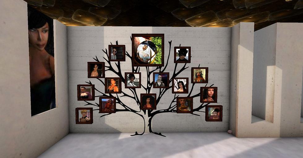 image_widj family tree 02.jpg