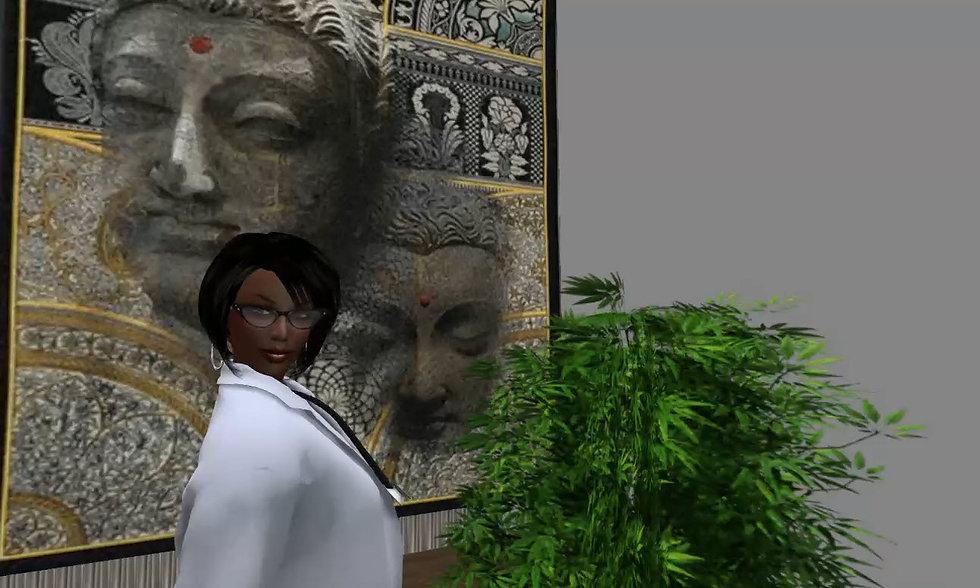 image_cannabiz_Dr Syd_cover shot 01_GOOD.jpg
