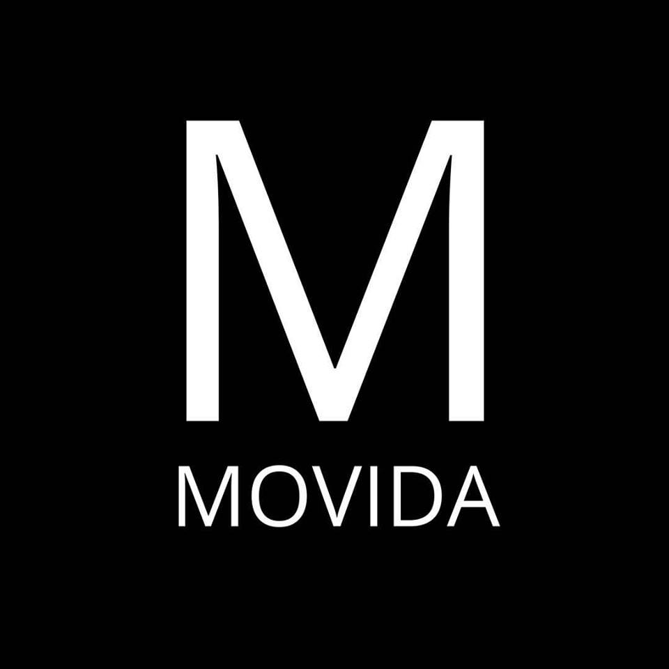 MOVIDA Oils & Extract