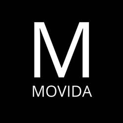 MOVIDA Oils & Extract
