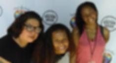 photo_event_GGG_christie paco & carloh_e