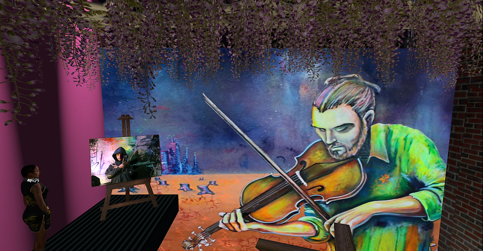 mr_artwork_cedeno violin 01