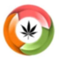 image_BC360 logo_cannabiz360_official BC360 reseller.jpg