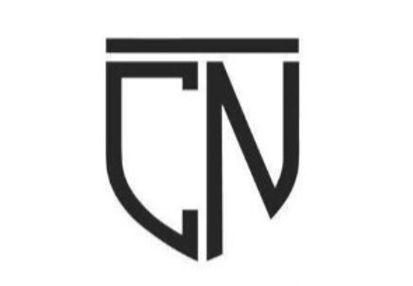 image_logo_club%2520nirvana_edited_edite