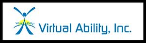 image_logo_virtual ability inc_full bann