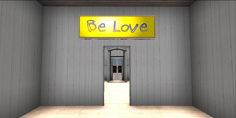 image_artwork_rozzell sykes Be Love room 02_001.jpg