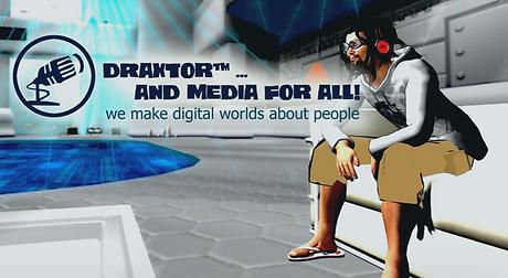 image_logo_draxtor_we make digital world