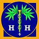 image_logo_hemp 4 healing clinic inc_uni