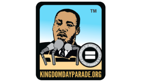 image_logo_kingdomdayparade_wide on whit