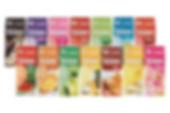 Candy Floss Flavours.jpg