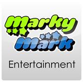 Marky Mark Social Icon.jpg