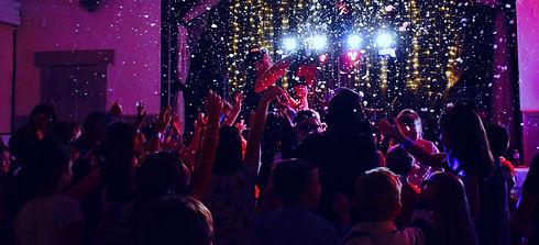 Children's parties Essex - Moji Entertainer