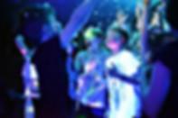 School disco entertainer Kent - MMENT