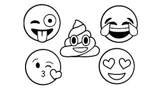 Emoji colouring sheet.jpg