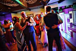 Wedding Love Letter Hire Essex London Kent Hertford - MMENT