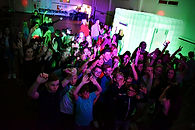 DJ for teenagers Essex - MMENT