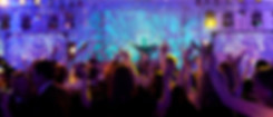 Corporate event DJ London - MMENT