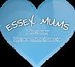 Essex Mums Badge