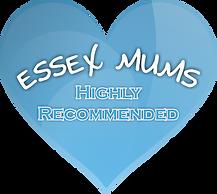 Essex Mums.png