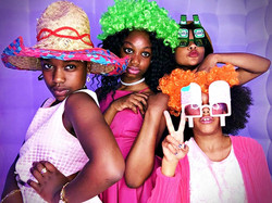 Wedding photo booth hire Hertfordshire- MMENT