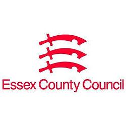 essex county council logo.jpeg