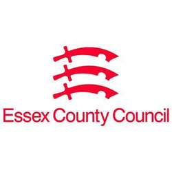 essex county council logo.jpeg