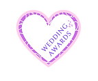 WEDDING AWARDS LOGO 4.png