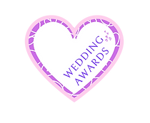 WEDDING AWARDS LOGO 4.png