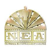 National Entertainment Awards.jpg