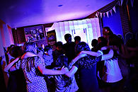 School leavers and prom packages Essex - MMENT