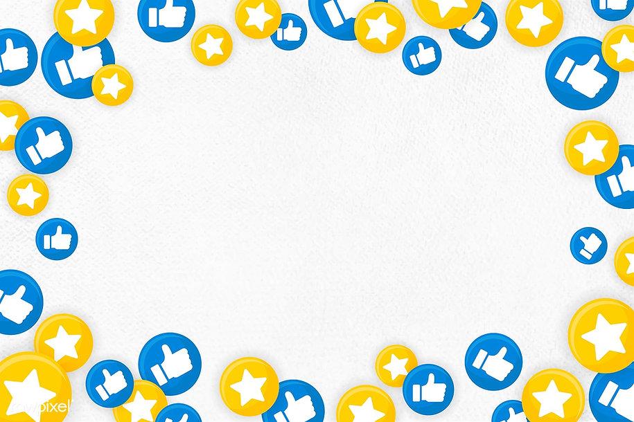 Emoji Stars and Facebook Thumbs.jpg