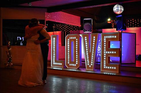 4ft Love Letters_1082.jpg