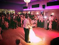 Wedding DJ Packages Essex - MMENT