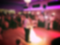 Wedding DJ Packages Essex - MMENT