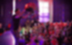 entertainers for children essex - MMENT
