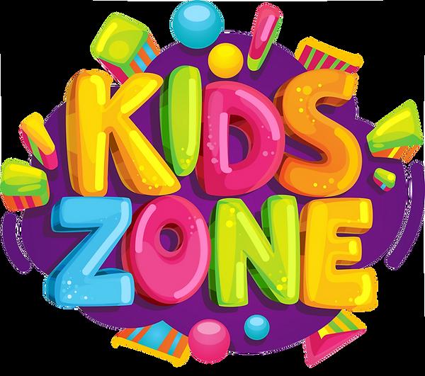 kids-zone-cartoon-logo-vector-14498882_e