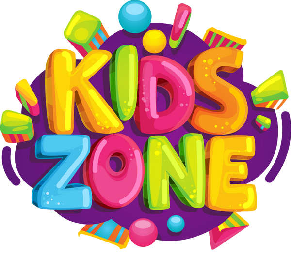kids-zone-cartoon-logo-vector-14498882_e