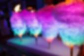 Light Up Candy Floss 2.png