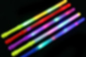 Flashing Wand.png